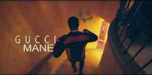 Instrumental: Gucci Mane - I Get The Bag Ft Migos